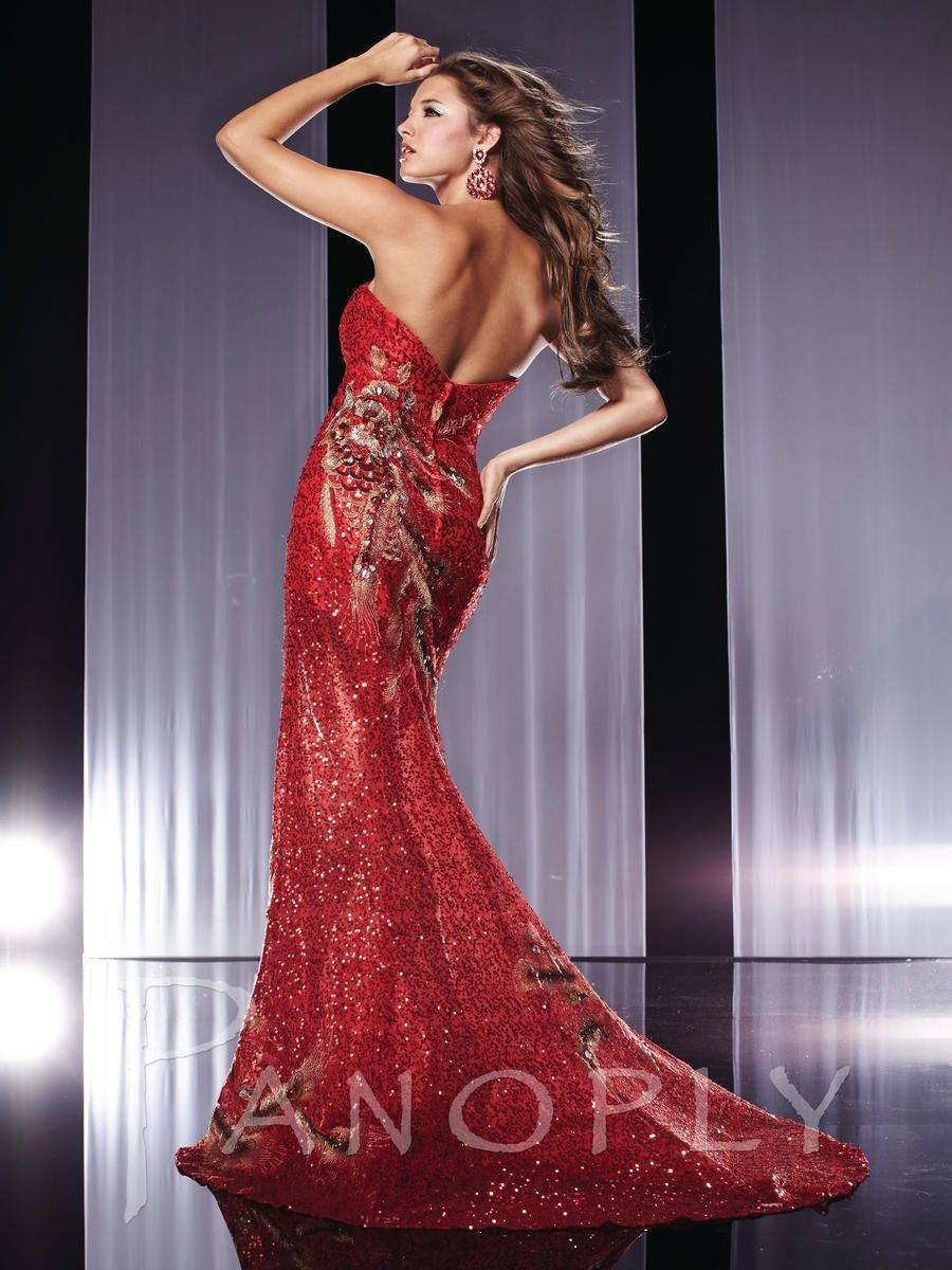 Fantastic Prom Dress Search Composition - Wedding Dress Ideas ...