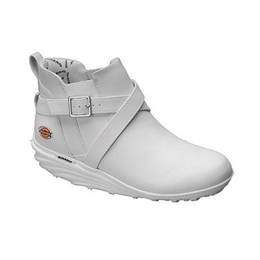 Dickies Women's Noradical Shoes | allheart.com