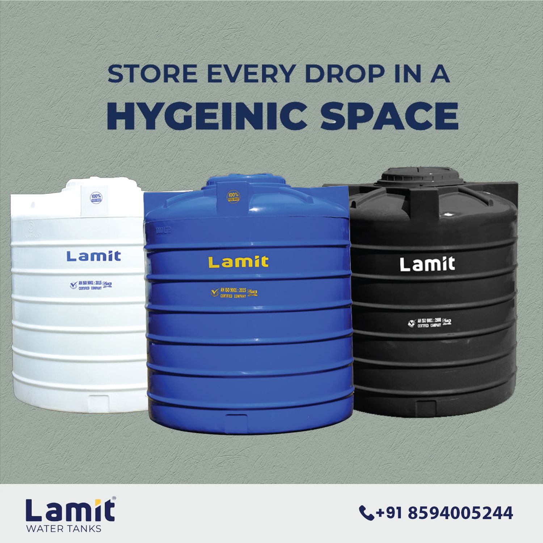 Plastic Water Tank Water Tank Tank Water