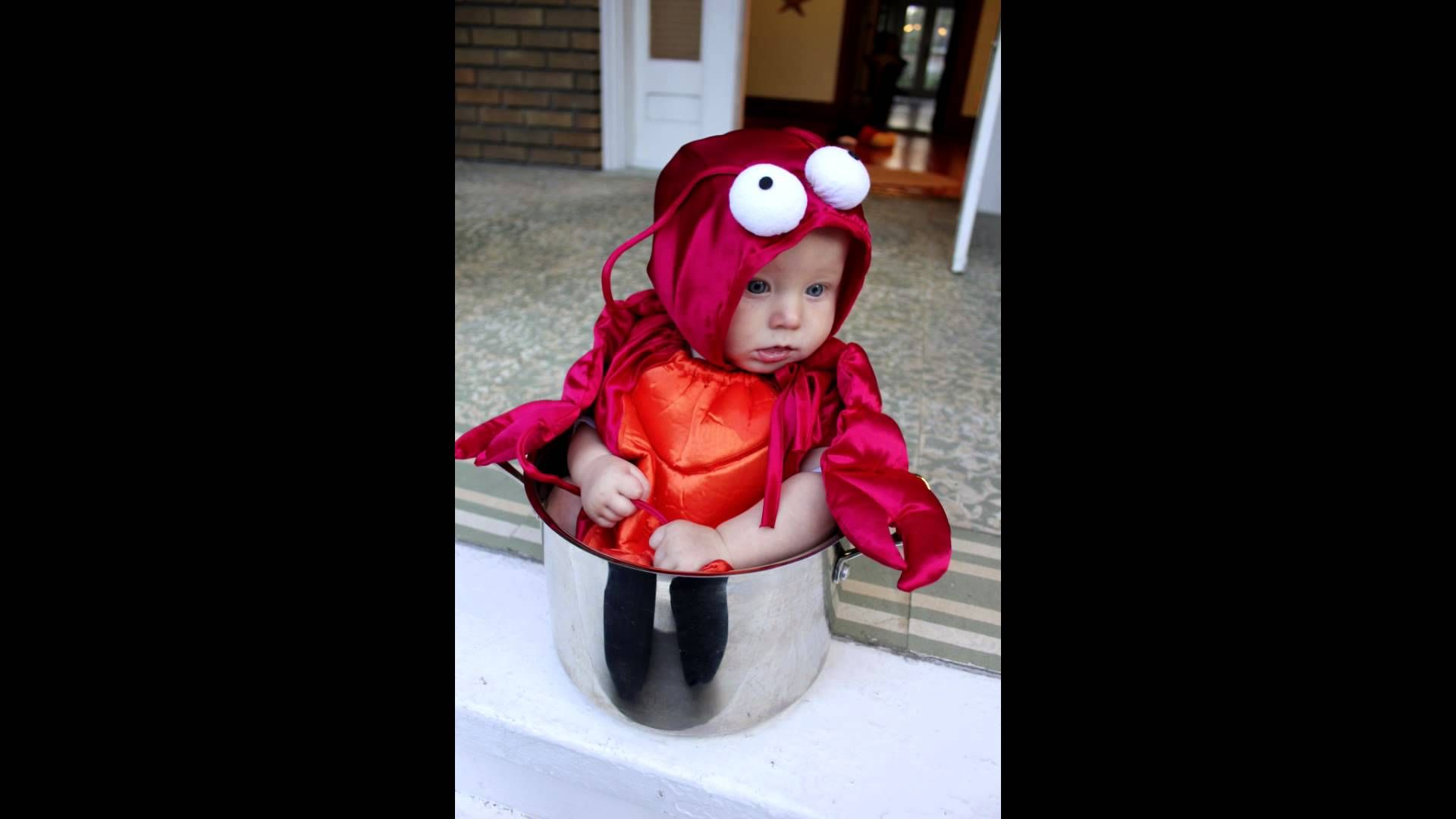 Funny 2 Year Old Halloween Costumes 6 Old halloween