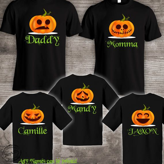 Custom Party Shop Youth My 1st Halloween Shirt