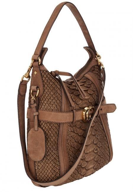 gucci python handbag 20112012 fashion pinterest