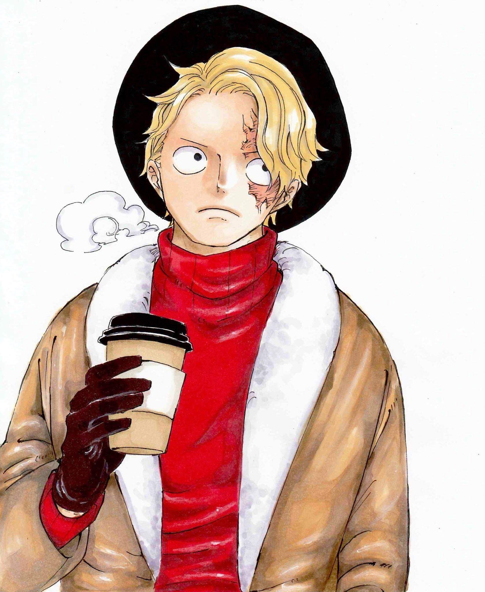 Pin By ღ 𝚔𝚞𝚛𝚘𝚜𝚊𝚔𝚒 ღ On One Piece Manga Anime One Piece One Piece Drawing One Piece Manga