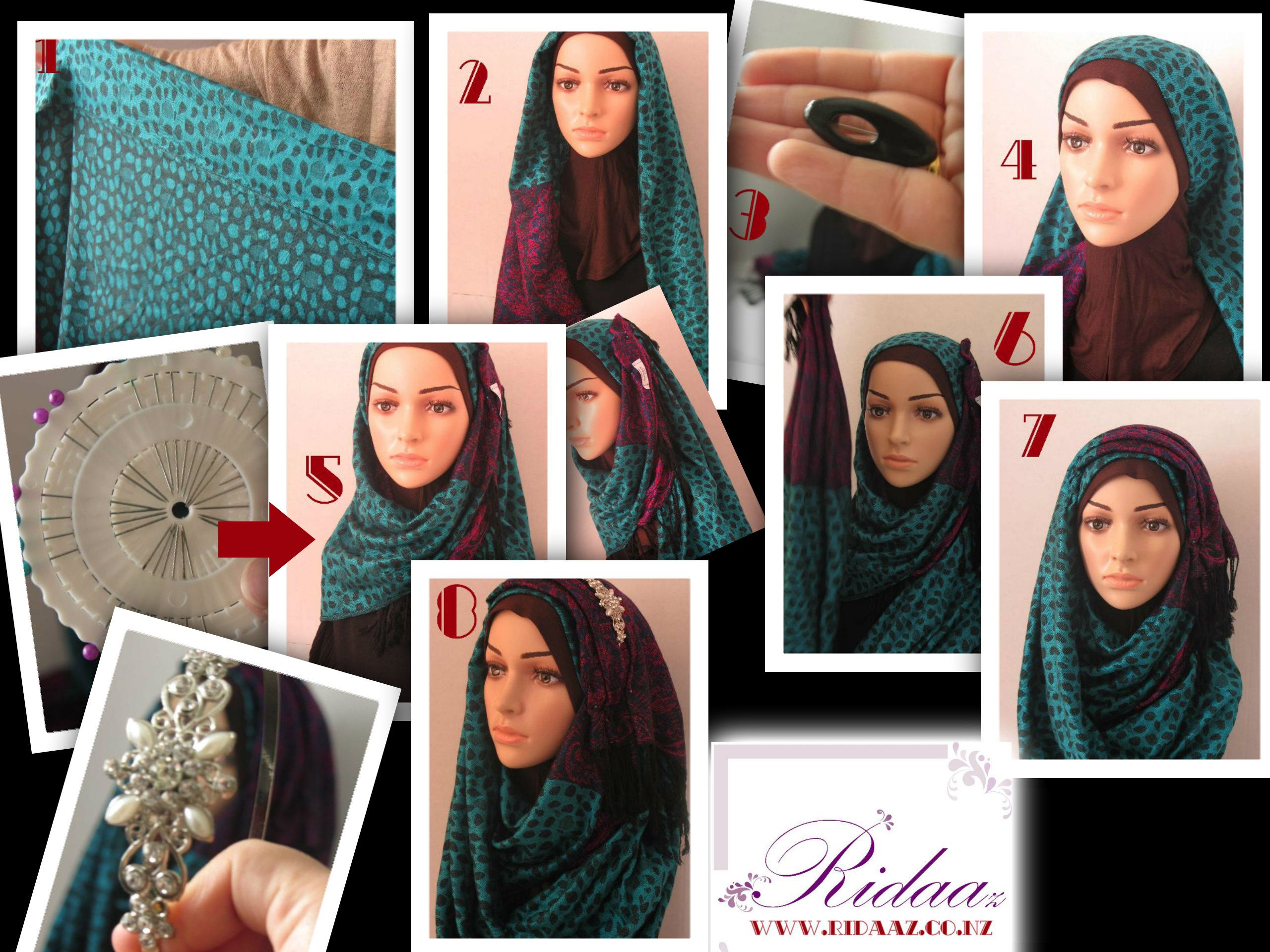 Hijab Style Traveling Bohemian Style Modest Me Pinterest