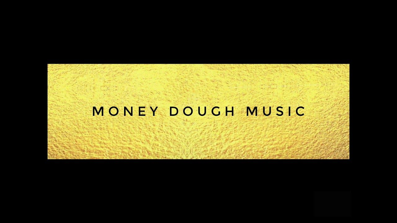 HOLD ON INSTRUMENTAL MONEY DOUGH MUSIC MONEY DOUGH MUSIC