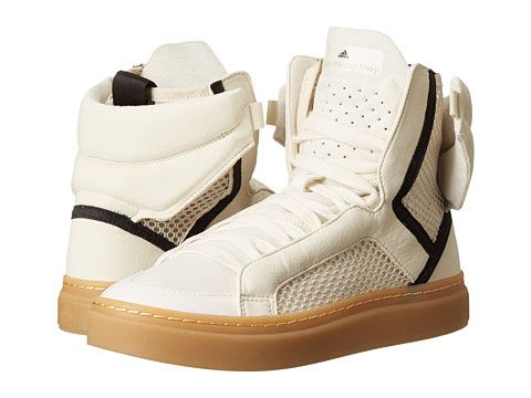detailed look 7275e 963e3 ADIDAS BY STELLA MCCARTNEY Asimina Mid Cut.  adidasbystellamccartney  shoes   sneakers   athletic shoes