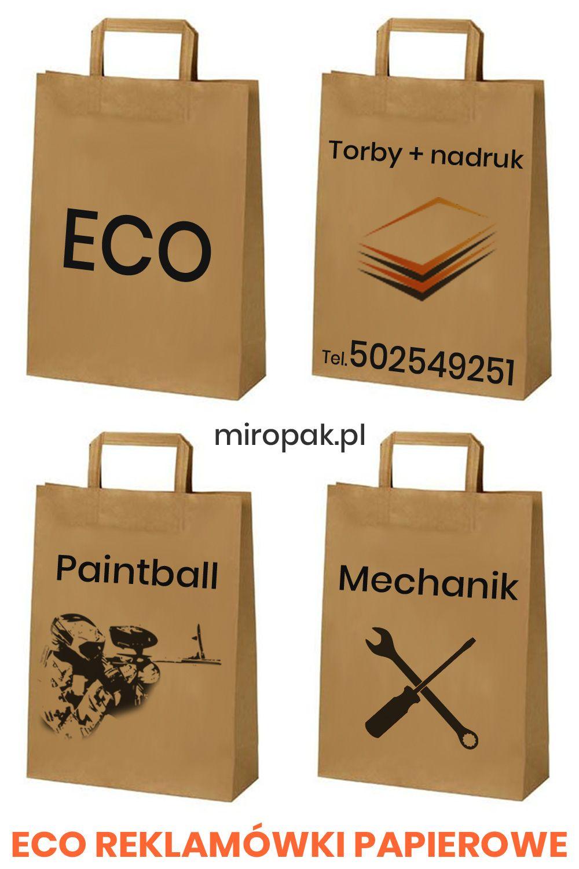 Torby Ekologiczne Ceny Producenta Wysoka Jakosc With Images