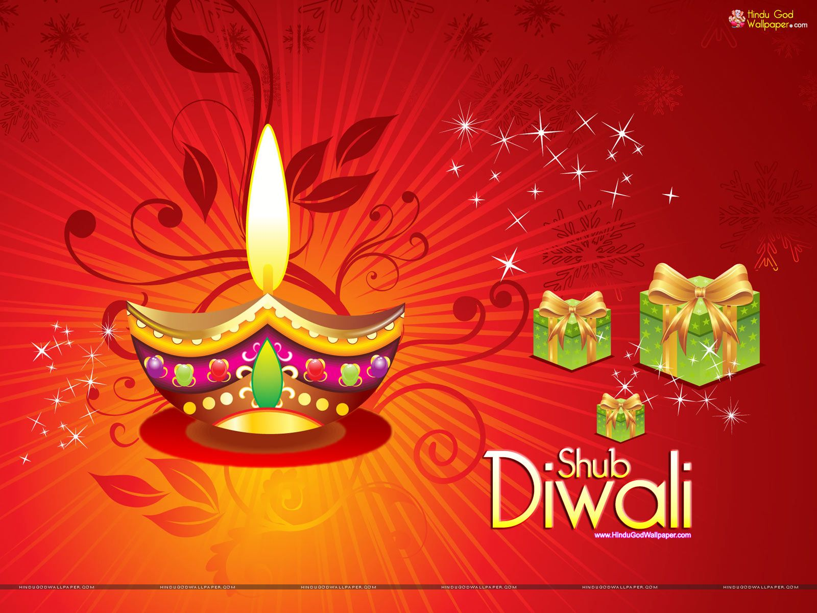 happy diwali wallpaper hd high resolution download | diwali