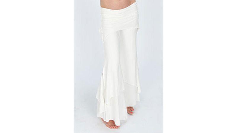 fa2f2b839c27d 5 Kundalini-Inspired Ways to Wear White   Flowing Styles   Kundalini ...