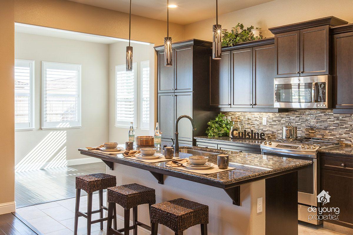 residence 175 kitchen cabinets  manta ray   alpine granite  sapphire brown residence 175 kitchen cabinets  manta ray   alpine granite      rh   pinterest com