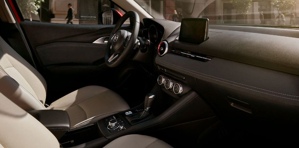 2020 Mazda CX3 Redesign, Price, Interior Mazda, Classic