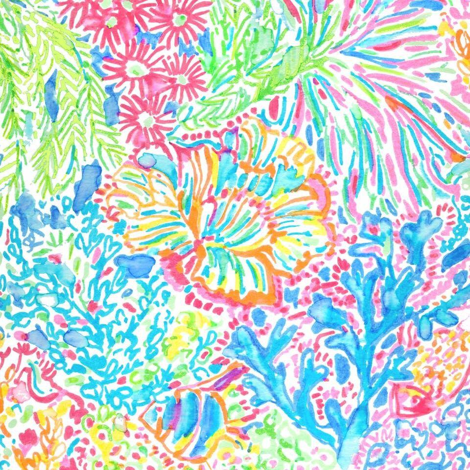 Pin von Natalie Abramova auf Wallpapers | Pinterest