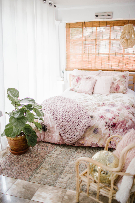 LC Lauren Conrad Bloom Comforter Set   Kohls.com   Home Decor ...