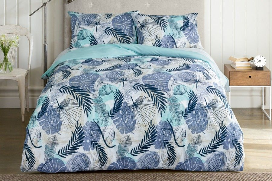 POP By Sheridan Aribelle Quilt Cover