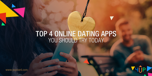 new dating apps 2013