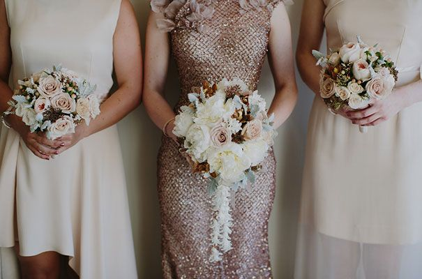 steven-khalil-couture-bridal-gown-brisbane-wedding-photographer7 ...