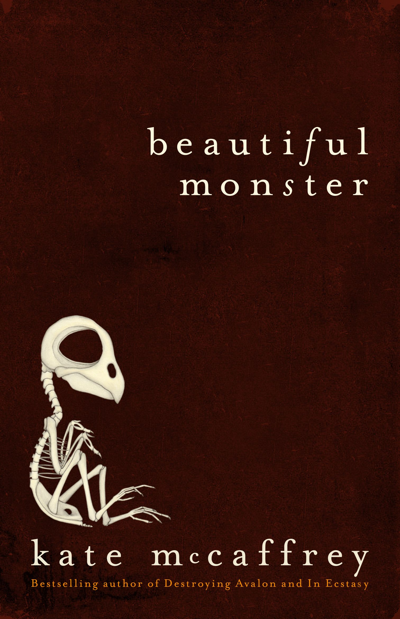 Beautiful Monster Book  Google Search