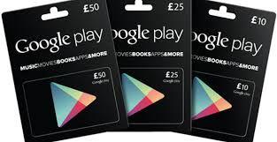 Download Link  http://bit.ly/1sFZaVS Google Play Code Generator No Survey Google…