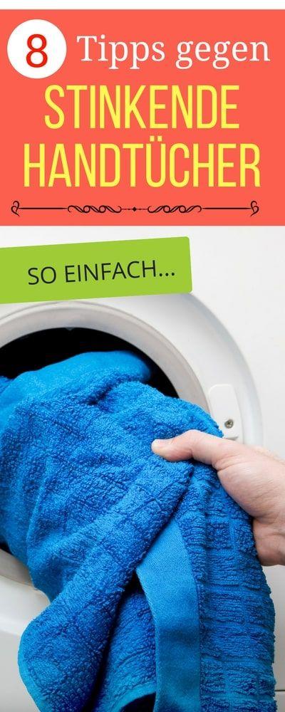 wie oft sollte man handt cher waschen haushalt pinterest komisch w sche und waschen. Black Bedroom Furniture Sets. Home Design Ideas
