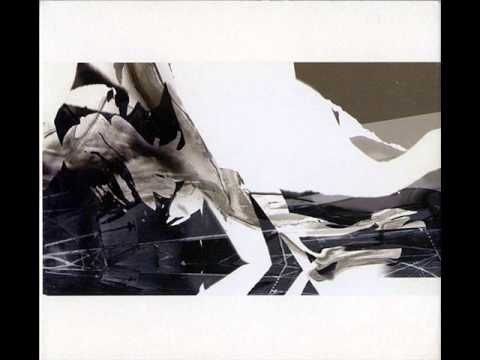 Burnt Friedman & Jaki Liebezeit - Secret Rhythms - YouTube
