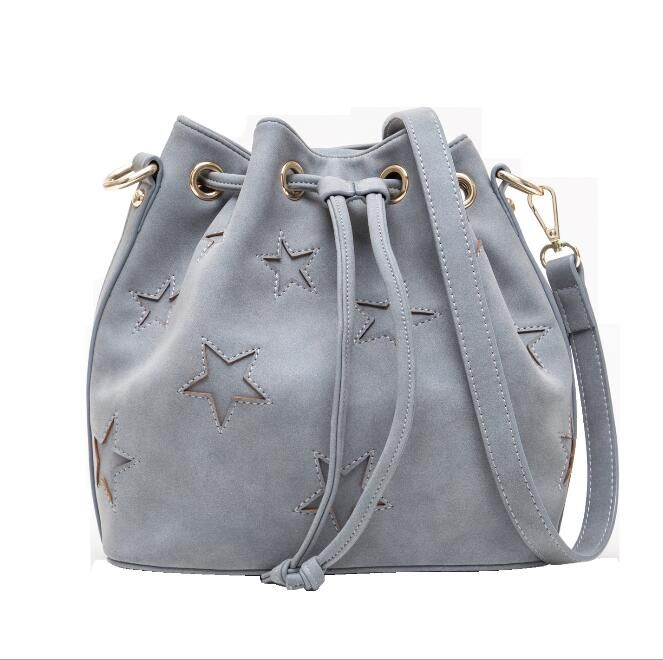 Zm53951a Latest Design Messenger Bags Pu Material Women Hangbags View Other Product Details From Hefei Zhongmai Trade Co