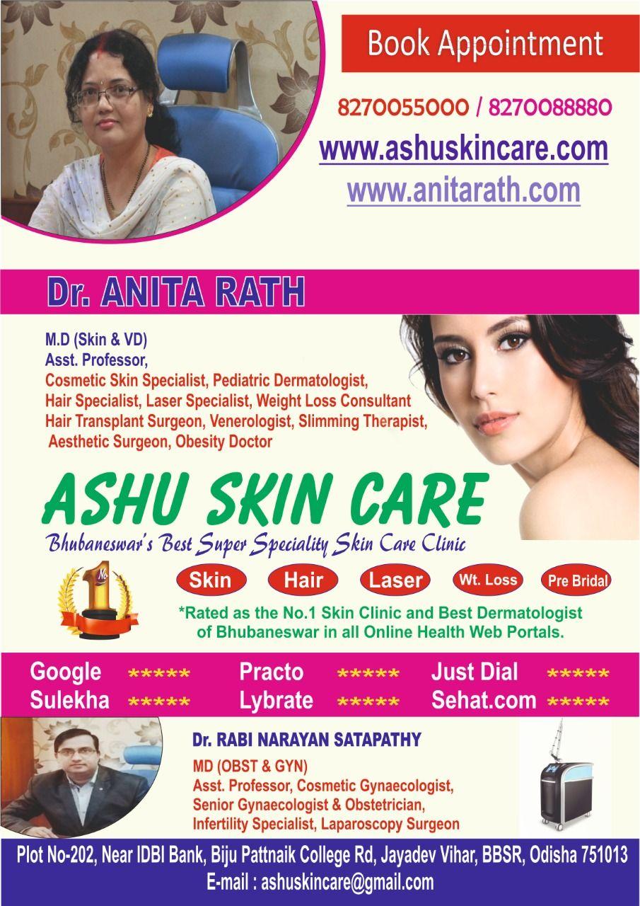 Best Hair Transplant Clinic In Bhubaneswar In 2020 Skin Specialist Skin Care Clinic Laser Skin Rejuvenation