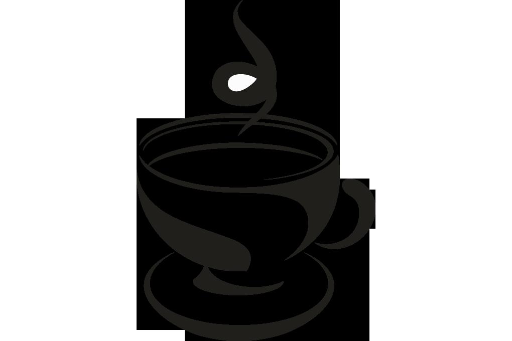 Saucer Tea Cup Vector Eps Ai Pdf Svg Png Stuffled Coffee Love Tea Cups Tea