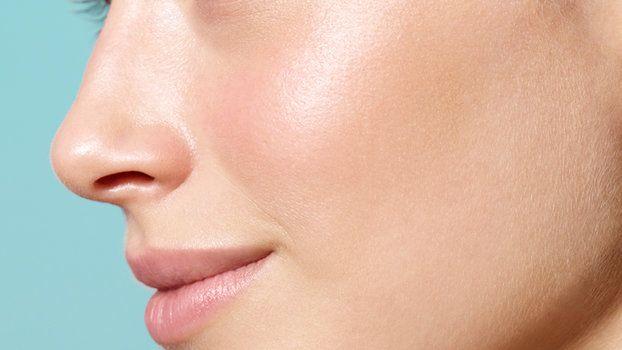 Wat is de functie van de huid? #anatomie #huid #opperhuid ...