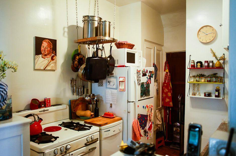 Freunde Von Freunden Wohnen Kalifornisch Leicht Wohnung Kuche Wohnen Dekor