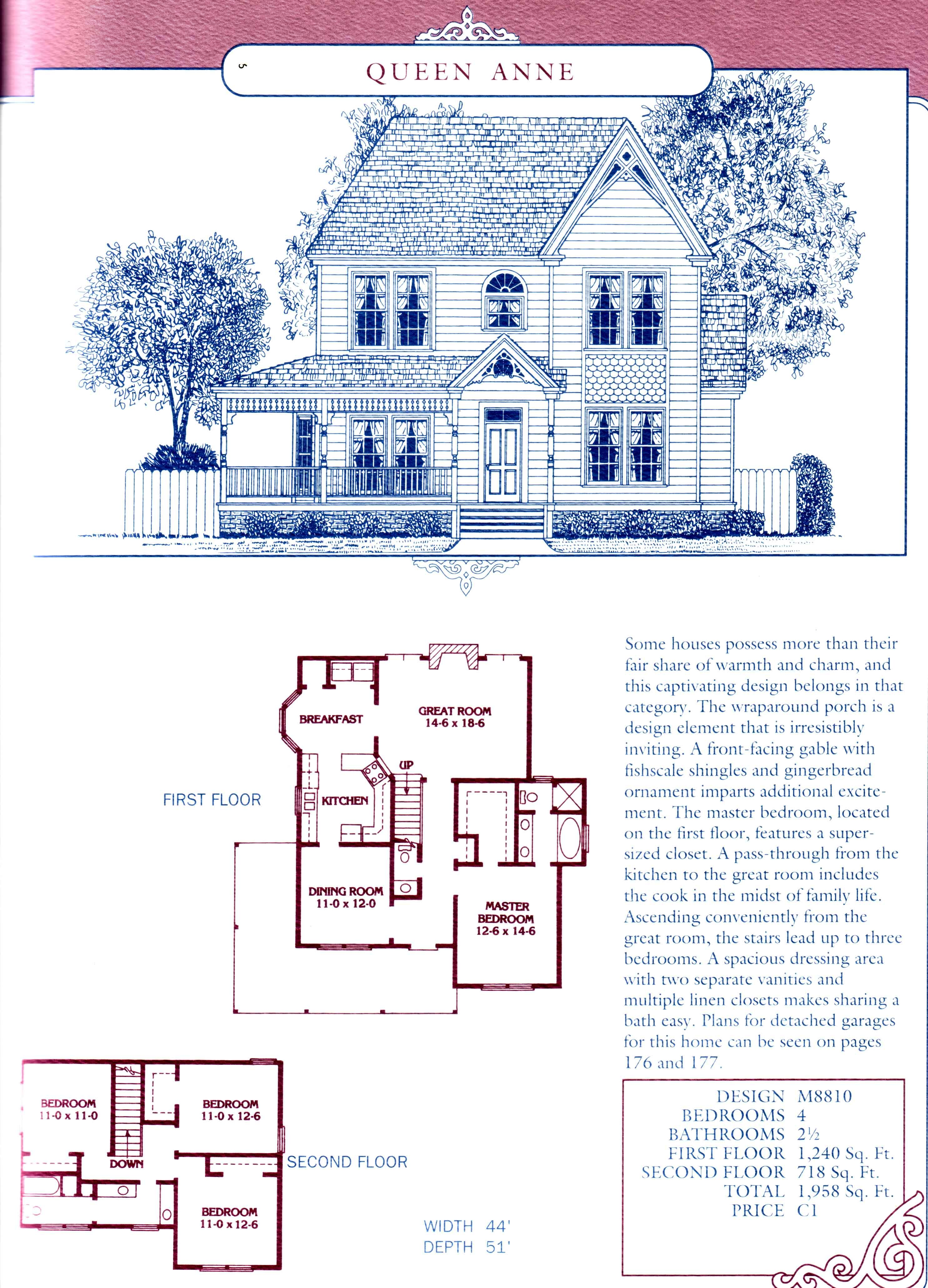 Pin By Midnight Cricket On Architecture Plan Architecture Plan Historic Buildings Shingling