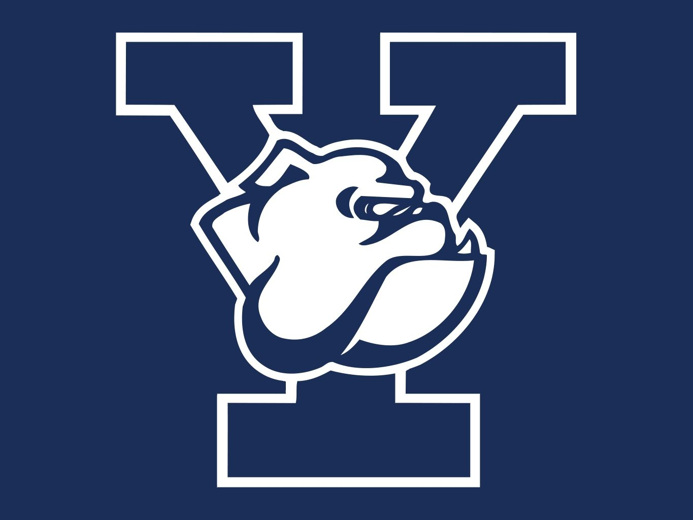 Yale Men\'s Basketball Picked To Capture Ivy League Crown ... | D1 ...