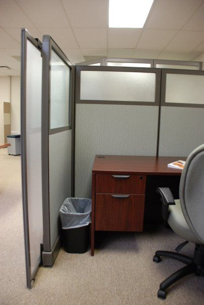 Office Furniture Columbia Sc Small Office Furniture Work Office Decor Office Furniture
