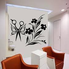 18++ Decoracion para paredes de salon ideas