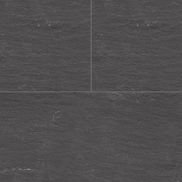 dark stone tile texture. Textures  ARCHITECTURE TILES INTERIOR Stone tiles Slate rectangular tile texture seamless 16017