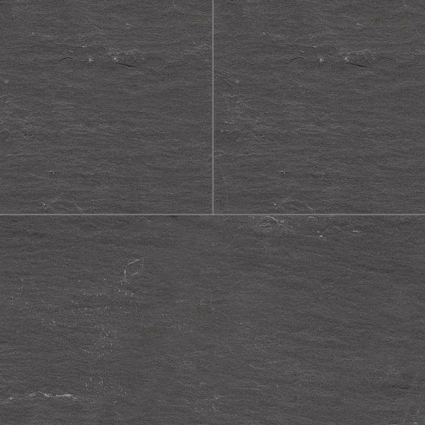 Textures Architecture Tiles Interior Stone Slate Rectangular Tile Texture Seamless 16017