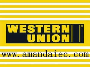 yiwu china: Western union agent in china zhejiang in yiwu