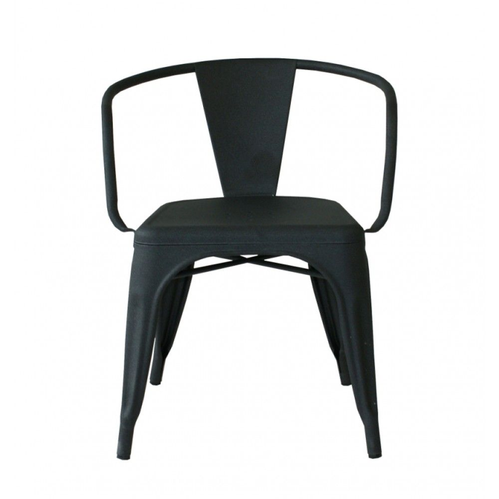 Marais Grande Arm Chair (BIG) - Arm Chairs - Chairs ...