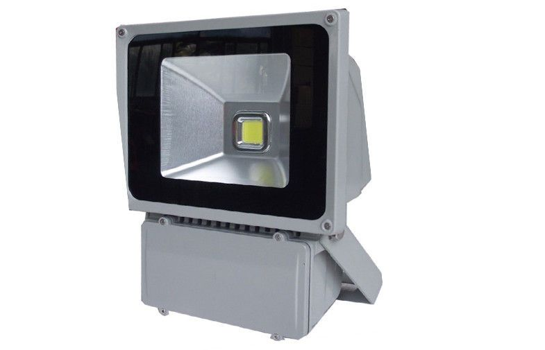 100 watts warm white 2700k outdoor led flood lights cri 80 7200lm 100 watts warm white 2700k outdoor led flood lights cri 80 7200lm 7500lm mozeypictures Gallery