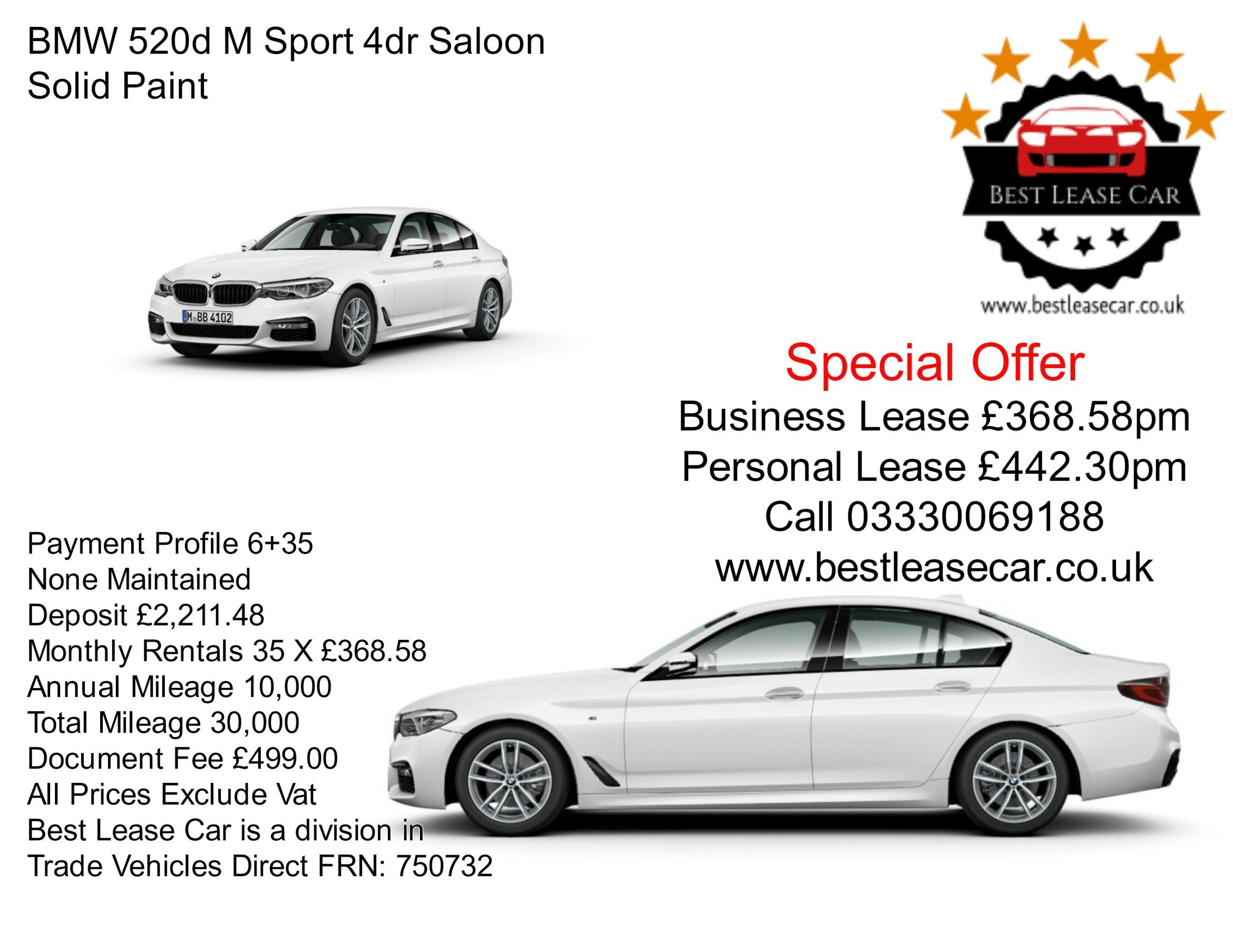 Can You Trade In A Leased Vehicle For Another Car