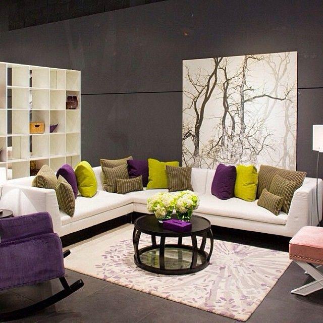 Page Not Found Living Room Sofa Design Living Room Decor Apartment Room Decor