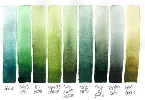 Amazon Com Daniel Smith Extra Fine Watercolor 15ml Paint Tube