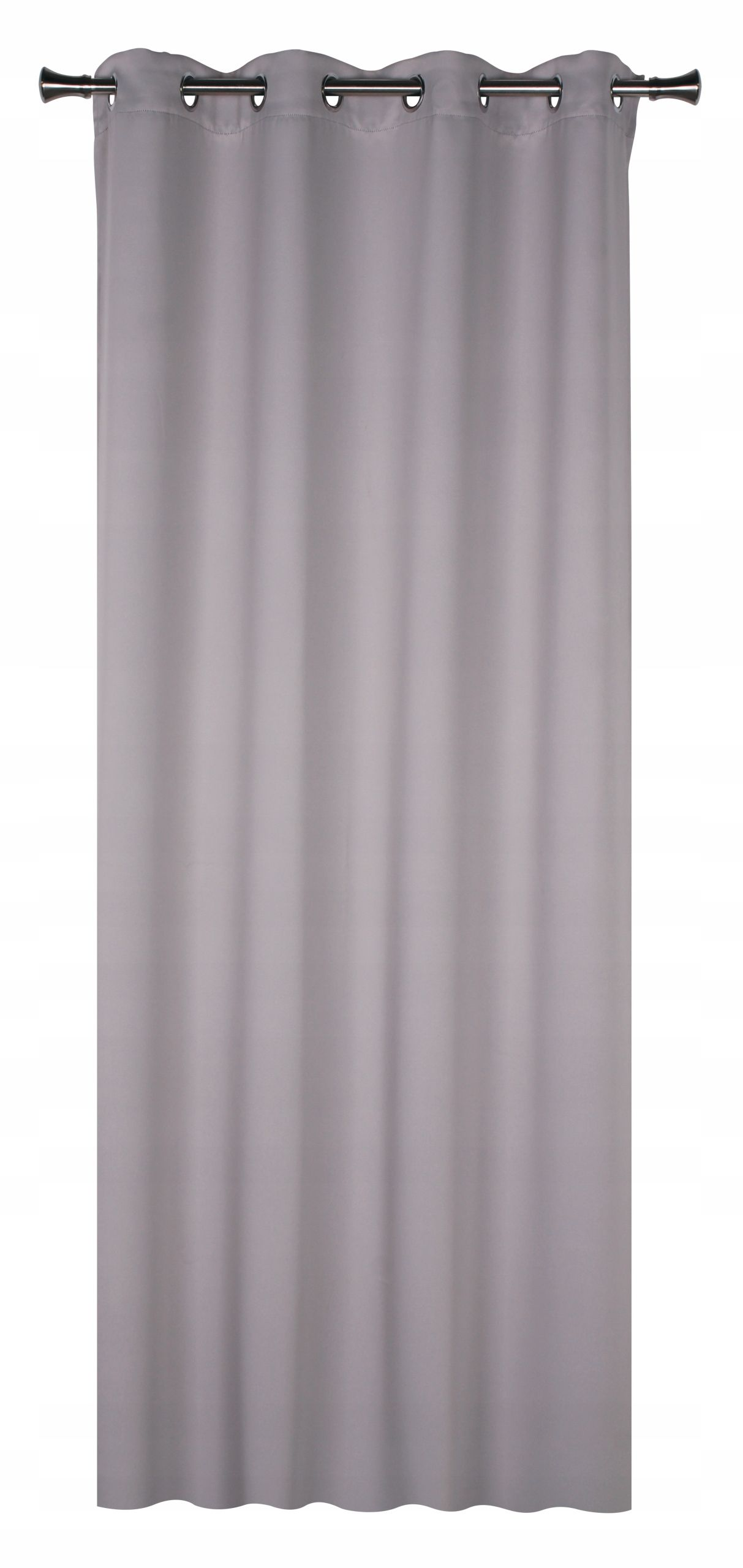 Gotowa Zaslona Blackout Gruba Mix Kolorow 140x250 8340322132 Oficjalne Archiwum Allegro Basic Shower Curtain Shower Curtain Curtains