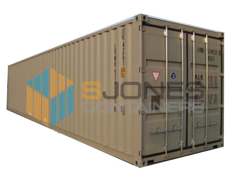 Container Sales And Hire Gallery Containers For Sale 40ft Shipping Container Storage Containers For Sale