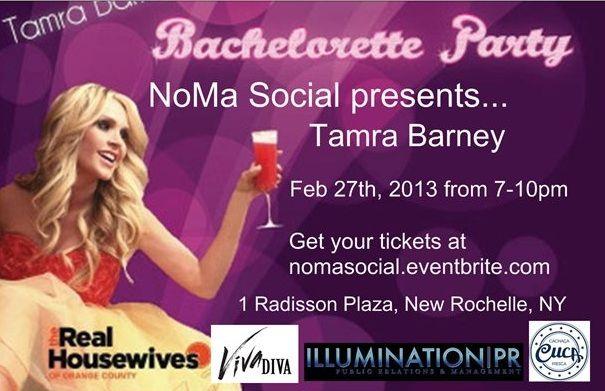 http://nomasocial.eventbrite.com