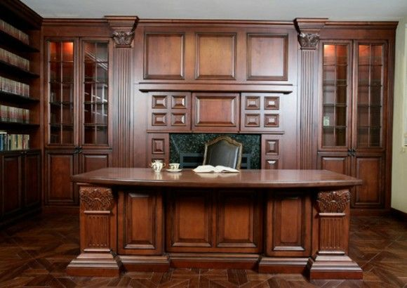 Law Offices Classic Furniture Google