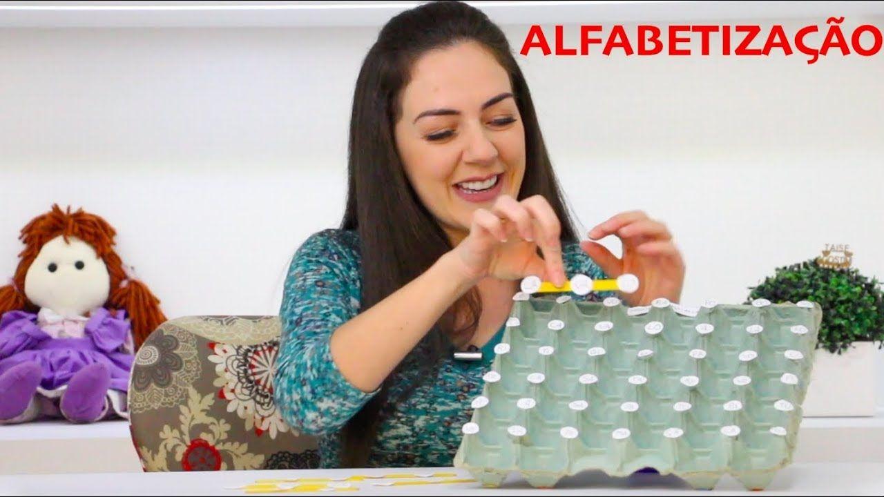 7 Atividades Para Alfabetizacao Incriveis Ideias Alfabetizacao
