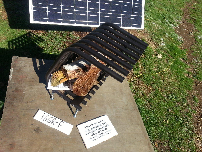 16gr14td f fireback fireplace grate heater furnace heat exchanger
