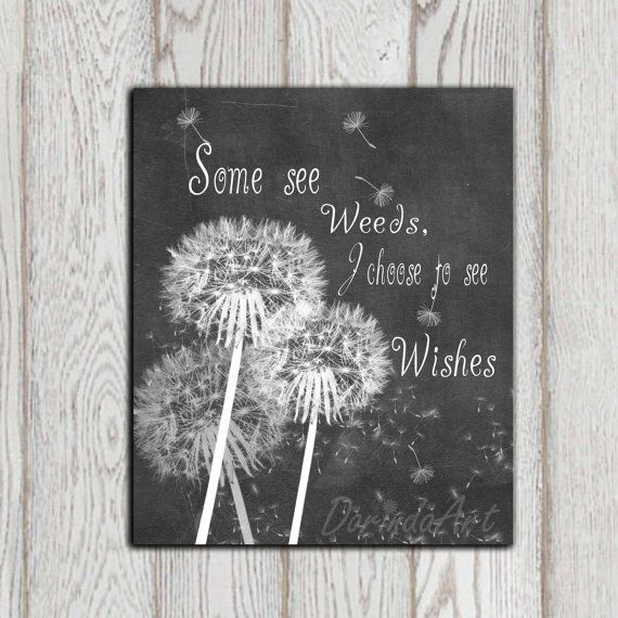 Chalkboard Wall Art 25 amazing chalkboard walls - page 12 of 26 - thrifty nifty mommy