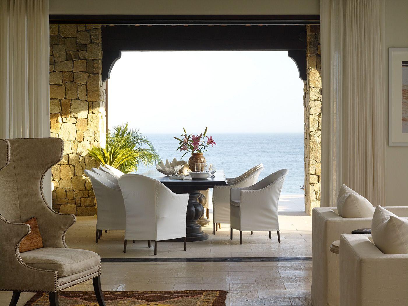kara mann design | outdoor living | pinterest | interiors