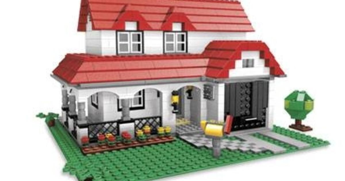 Perfect Lego Houses Ideas   Google Search